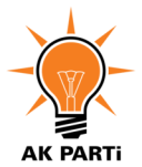 200px-AK_Parti_logo